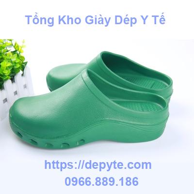 Ya bạch kim tăng giày phẫu thuật cấy ghép con chip phẫu thuật nêm gót chân trong những đôi giày bảo vệ y tế 20060
