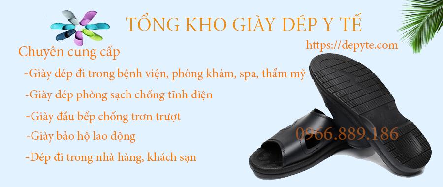Công dụng của những đôi giày dép phòng sạch trong các nhà máy sản xuất linh kiện điện tử, phòng thực phẩm